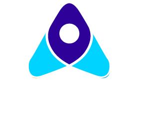 Academy - AAETAV